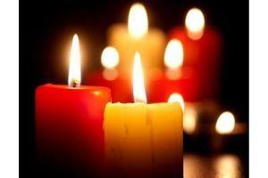 """Encens et bougies parfumées les plus """"polluants"""" bientôt interdits"""