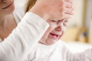 Méningite à méningocoque : une maladie grave aux symptômes mal connus