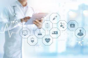 La plateforme nationale de données de santé est lancée