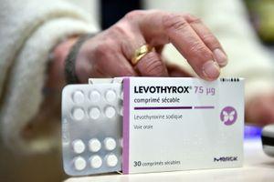 """Levothyrox : pas de """"problèmes graves"""" avec la nouvelle formule... mais des questions demeurent"""
