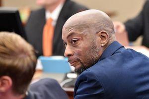 Procès Roundup: le plaignant accepte les dommages et intérêts réduits à 78,5 millions de dollars