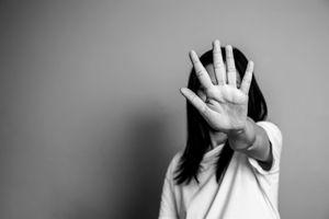 Violences envers les femmes : le 3/9/19, partageons le 3919