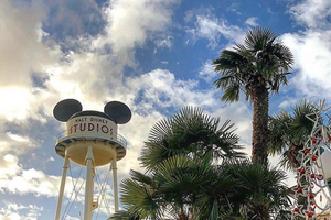 Magical Pride : Un événement LGBTQ+ chez Disneyland Paris