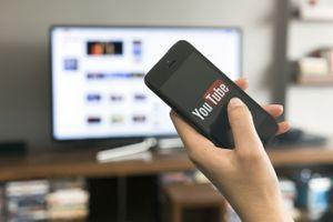 Pédophilie : YouTube bloque les commentaires sous la plupart des vidéos de mineurs