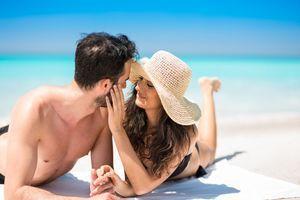 Savez-vous pourquoi vous avez plus envie de faire l'amour en été ?