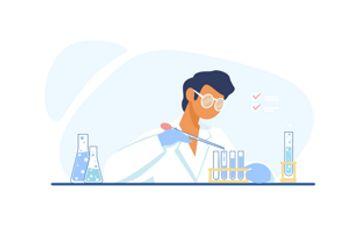 Coronavirus Covid-19 : toutes les réponses à vos questions