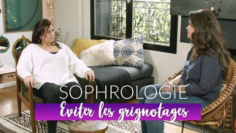 6MPM_sophro_1