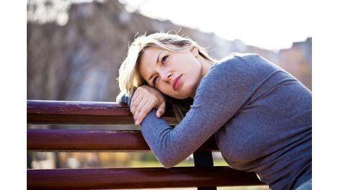 depression symptomes