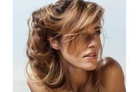 Prendre soin de mes cheveux en été
