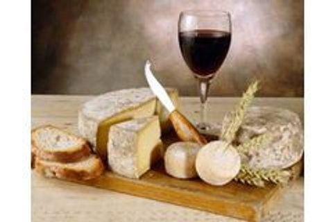 Présenter le plateau de fromage idéal !