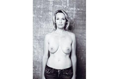 Cancer du sein : les plus belles campagnes d'Octobre Rose