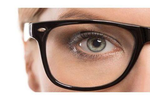 Yoga des yeux : exercices pour soulager la fatigue oculaire