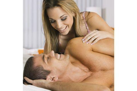 10 petites astuces pour doper sa sexualité