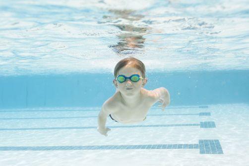 Potentiellement mortelle, la cryptosporidiose se propage dans les piscines