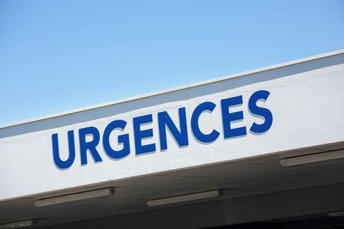 Grève des urgences : 70 millions d'euros débloqués par le gouvernement
