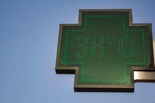 Près de 1500 décès liés aux canicules de l'été