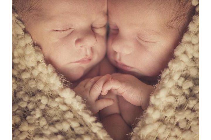 grossesses multiples