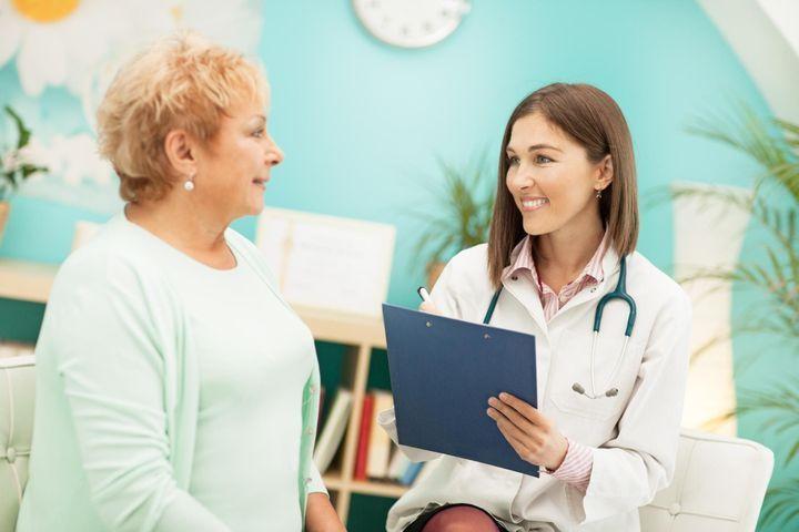 Préparer sa consultation chez le médecin homéopathe