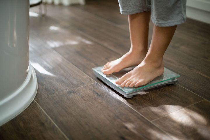 MTC et perte de poids