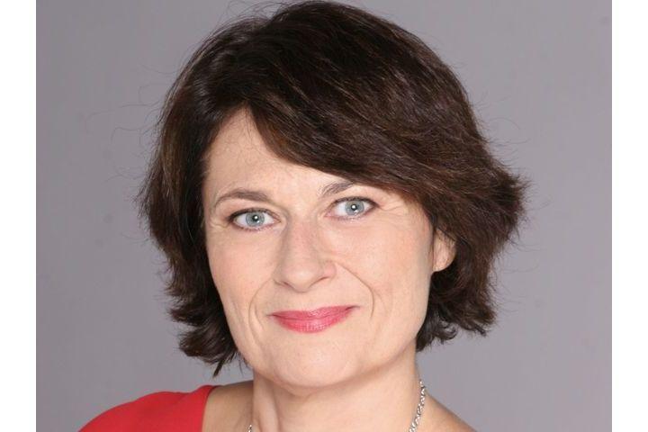 Régime Sonia Dubois