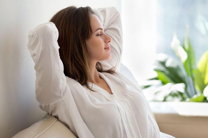Gerer son hyperactivité avec la relaxation