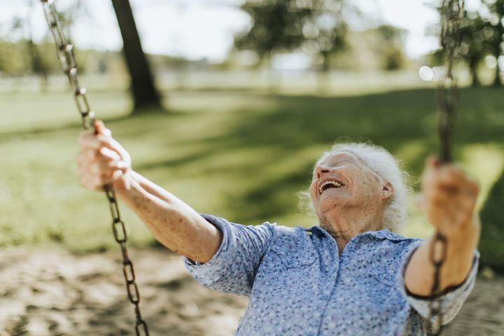 À partir de quand devenons-nous vieux ?