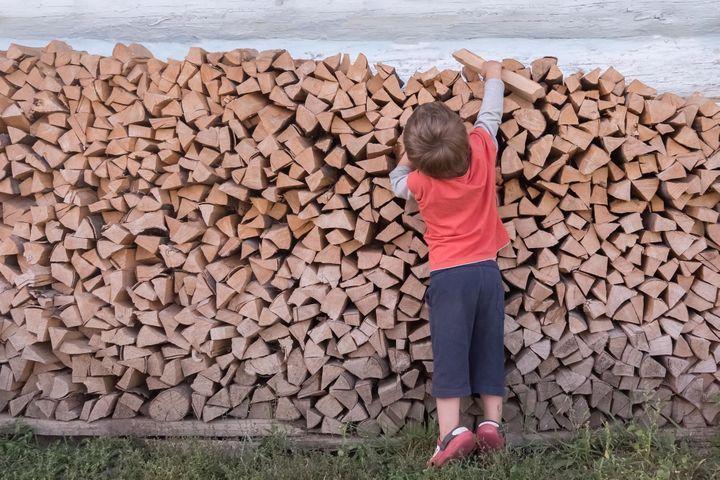 Enfant maniaque : faut-il s'en réjouir ou s'en inquiéter ?