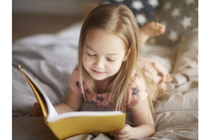 difficulte-apprendre-lire