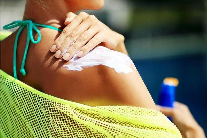 prévenir et soigner la lucite