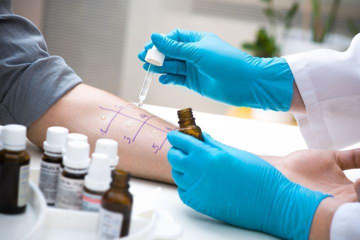 Désensibilisation : pour quelles allergies, et quand y penser ?