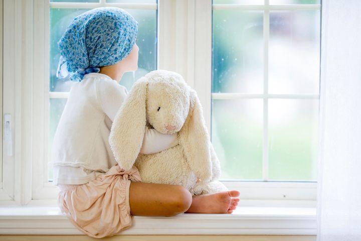 sarcome-enfant-chimiotherapie-entretien-rhabdomyosarcome
