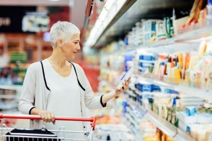 Cholestérol pièges alimentaires