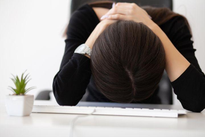 Prise en charge de la fibromyalgie