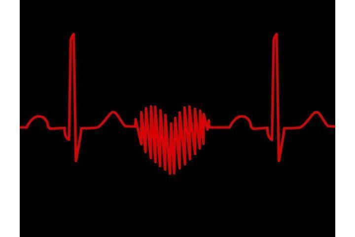 Cardioversion électrique : aider le cœur à retrouver son rythme
