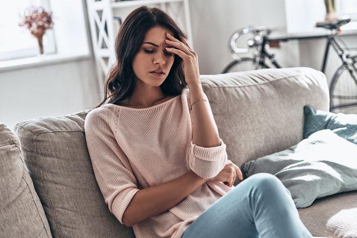 Ces 10 maladies surtout féminines