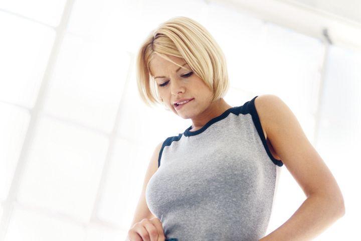 Hypothyroïdie et prise de poids