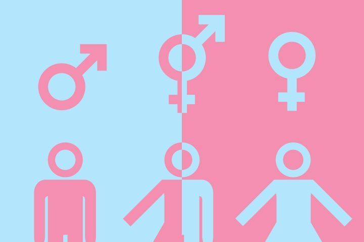 transsexualite associations
