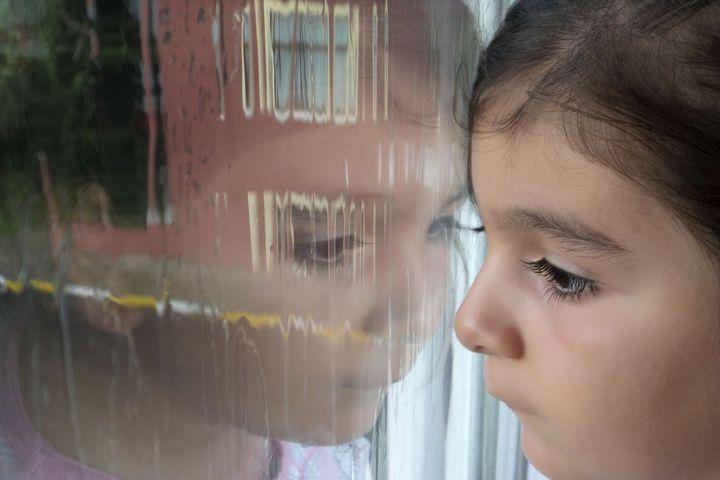 Violences sexuelles envers les enfants : les signes d'alerte