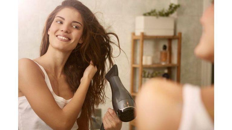 Savez-vous prendre soin de vos cheveux ?
