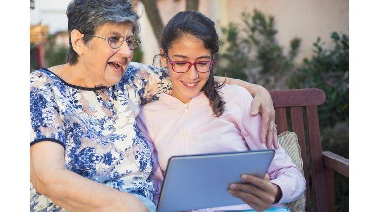 Savez-vous communiquer avec les jeunes ?