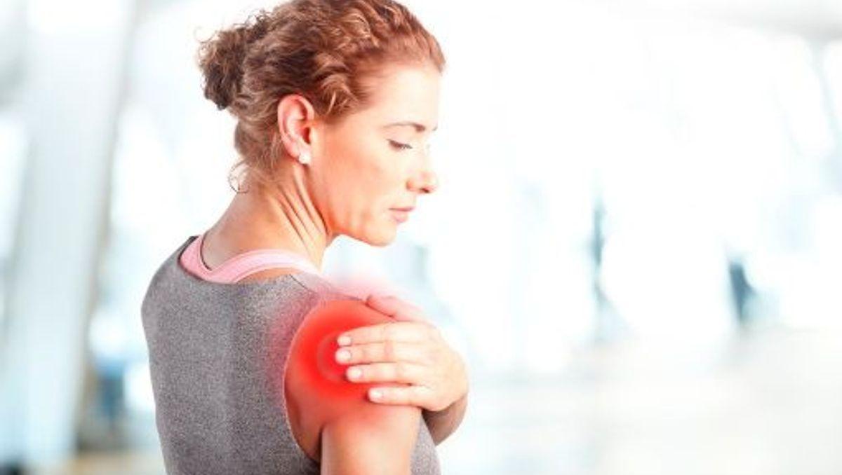 diagnosticul inflamației articulației cotului