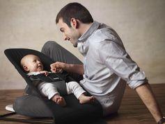 Guide d'achat : les meilleurs transats pour bébé