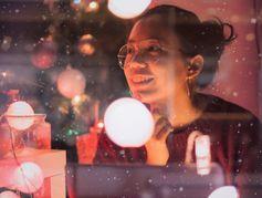 Noël 2020 : idées de cadeaux pour adolescents
