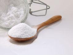 Le bicarbonate de soude (ou de sodium) : à quoi ça sert ?