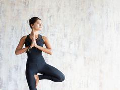 La proprioception comment ça marche ?