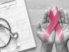 Le cancer du sein métastatique