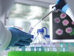 Maladies rares : comment la recherche a aidé contre le Covid-19