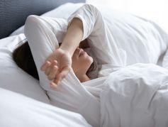 Insomnie : les couvertures lestées pourraient améliorer le sommeil