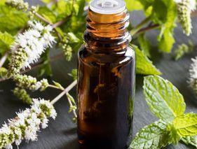 Les huiles essentielles antalgiques, anti-inflammatoires