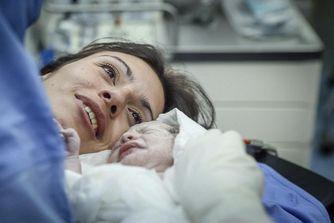 10 idées reçues sur l'accouchement